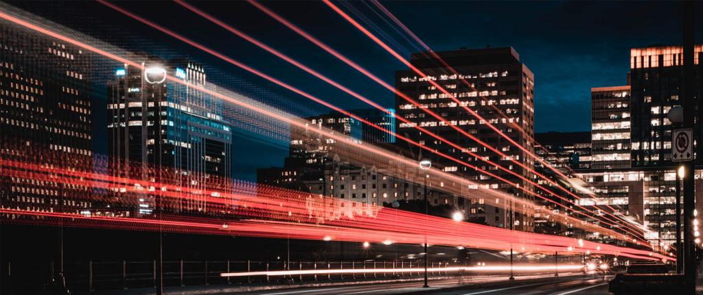 L'Autonomous Data Warehouse Cloud per una gestione migliore dei dati