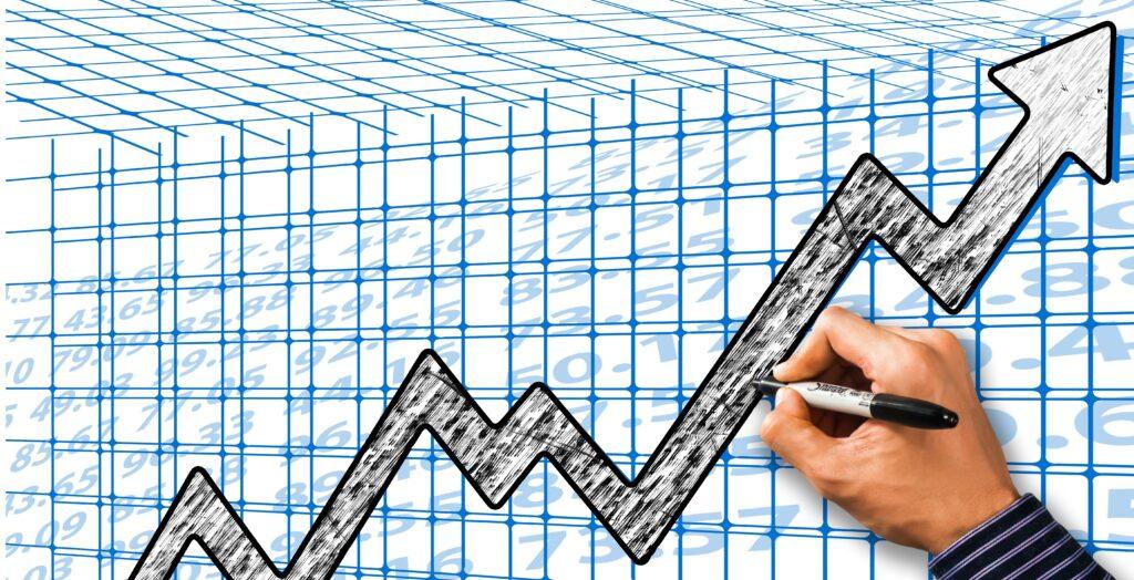 Creare un business case per pianificazione e budgeting for Creare case