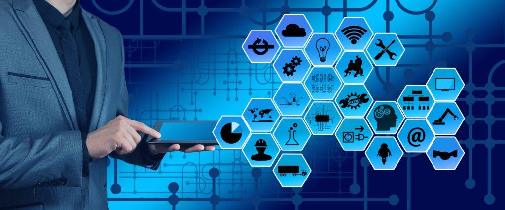 """La redditività migliora con la digital transformation: """"Il digitale è il prodotto"""""""