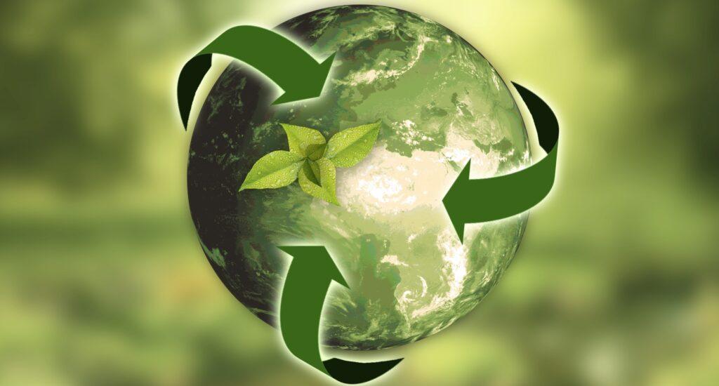 Kering ai vertici per sostenibilità
