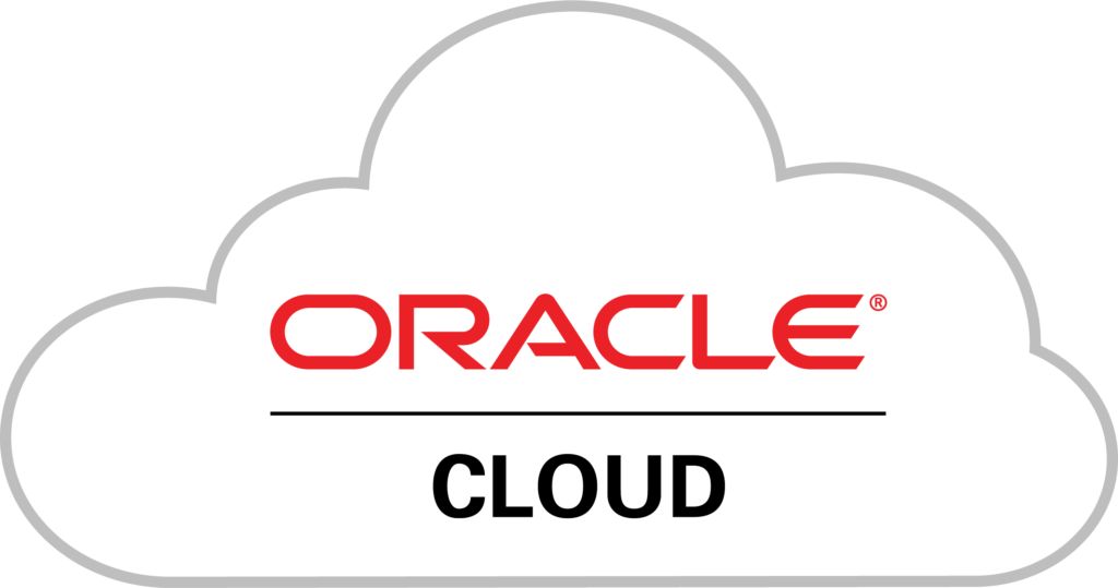Oracle-cloud-EPM