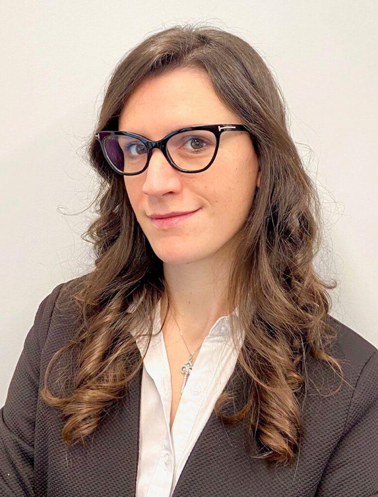 Elisa Evangelio