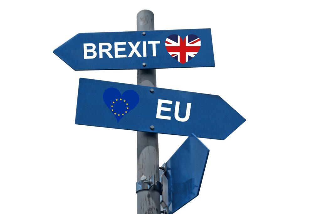 Brexit VAT e scambi di merce: cosa valutare?