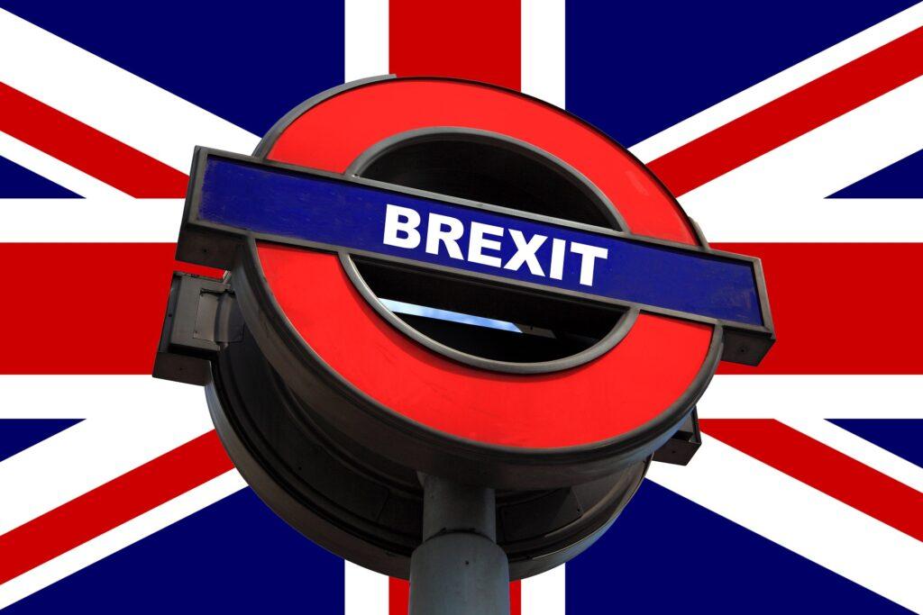 Brexit e Contratti Commerciali