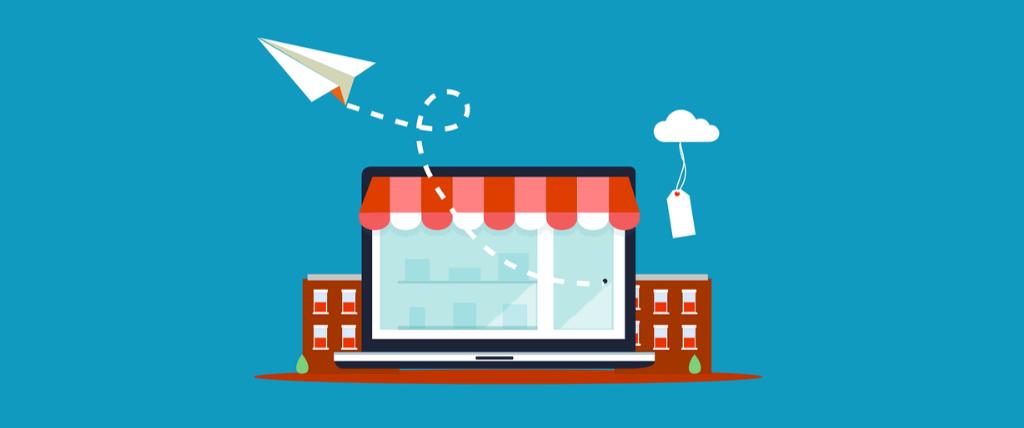 integrazione e-commerce