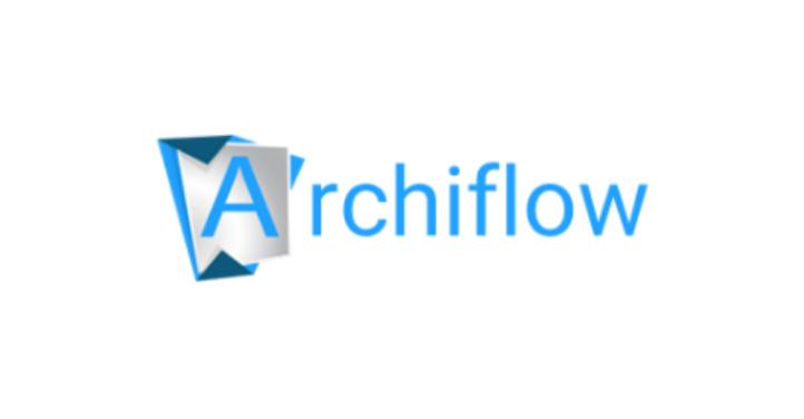 Archiflow