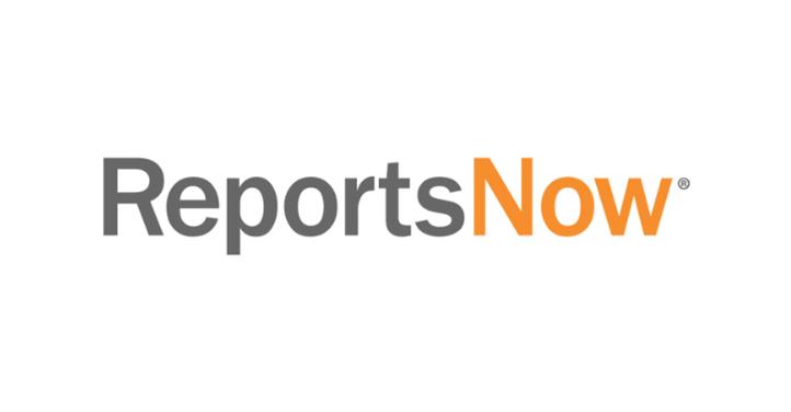 ReportsNow